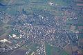 2011-11-17 13-30-37 Switzerland Canton de Fribourg Estavayer-le-Lac.jpg