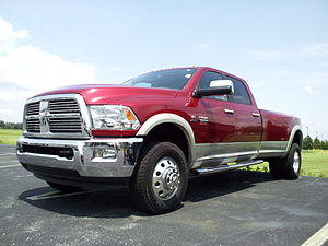 2011.5 RAM 3500 Loaded..jpg