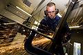 20110208 SP K1023900 0002 - Flickr - NZ Defence Force.jpg
