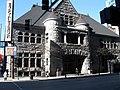 20110219 101 Ontario & Dearborn Sts. (5518928586).jpg