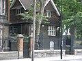 20110602 London 30.JPG