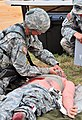 2011 Army National Guard Best Warrior Competition (6026598484).jpg