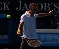 2011 Australian Open IMG 6035 2 2 (5444779266).jpg