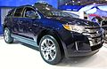 2011 Ford Edge 01 CIAS 2010.jpg
