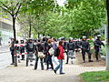 2011 May Day in Brno (005).jpg
