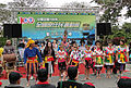 2011 National Indigenous Games in Taitung 01.jpg