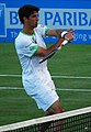 2011 Queen's Club Championships - Bellucci 03.jpg