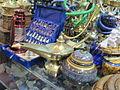 2011 Vacation Asia Middle East (Bahrain) (5933598822).jpg