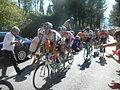 2011 Vuelta a Espana - Stage 19 - 005.jpg