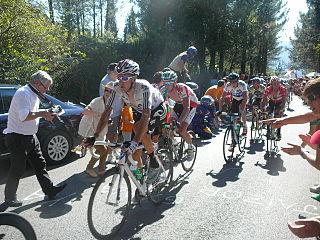Vos délires et One Shots 320px-2011_Vuelta_a_Espana_-_Stage_19_-_005