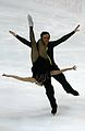 2011 WFSC 6d 488 Madison Chock Greg Zuerlein.JPG