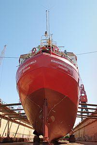 2012-05-28 Cuxhaven DSCF0015.jpg