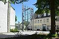 2012-05 Lippstadt Lange Strasse Glocken Jakobi 02.jpg