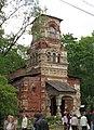 2012-06-03 Гатчина. Церковь Всех Святых.jpg