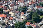 2012-08-08-fotoflug-bremen zweiter flug 0721.JPG
