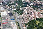 2012-08-08-fotoflug-bremen zweiter flug 1180.JPG
