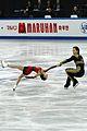 2012-12 Final Grand Prix 2d 599 Pang Qing Tong Jian.JPG