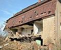 20120316110DR Heyda (Waldheim) Rittergut Herrenhaus-Ruine.jpg
