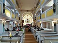 20121209015DR Reinhardtsgrimma (Glashütte) Kirche zum Altar.jpg