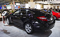2012 Honda Accord Crosstour EX-L left.jpg
