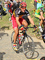 2012 Ronde van Vlaanderen, Phillippe Gilbert (7038264033).jpg