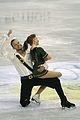 2012 WFSC 06d 486 Maylin Hausch Daniel Wende.JPG