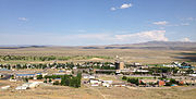 2013-07-04 17 32 49 View of Jackpot in Nevada from a hill to the west.jpg