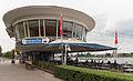 2013-09-01 Rheinpavillon, Rathenauufer 1, Bonn-Südstadt IMG 0845.jpg
