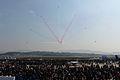 2013.10.26. 청주 에어쇼 Public day. Republic of Korea Air Force (10530448084).jpg
