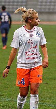 Marion Torrent – Wikipedia