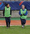 20130113 - PSG-Montpellier 077.jpg