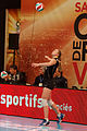 20130330 - Vannes Volley-Ball - Terville Florange Olympique Club - 009.jpg