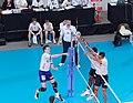 20130330 - Vendée Volley-Ball Club Herbretais - Foyer Laïque Saint-Quentin Volley-Ball - 082.jpg