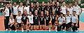20130906 Volleyball EM 2013 by Olaf Kosinsky (1 von 1).jpg
