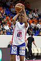 20131005 - Open LFB - Villeneuve d'Ascq-Basket Landes 005.jpg