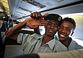 2013 01 17 SPF to Djibouti l (8394722124).jpg