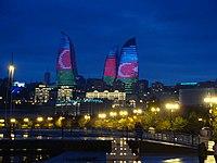 2013 10 Baku DSC00132.jpg
