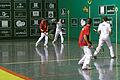 2013 Basque Pelota World Cup - Frontenis - France vs Spain 37.jpg