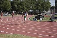 2013 IPC Athletics World Championships - Oliveira.jpg