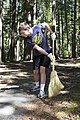 2013 Longmire Campground Opening 13 (9011703558).jpg