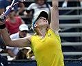 2013 US Open (Tennis) - Qualifying Round - Elena Baltacha (9722977974).jpg