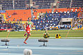 2013 World Championships in Athletics (August, 10) by Dmitry Rozhkov 20.jpg