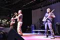 2014-02-01 Celebrity Deaf Match (Wuppertal hilft 2014) 015.JPG