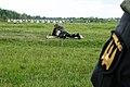 2014-06-02. Тренировка батальона «Донбасс» 27.jpg