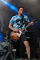 2014-06-05 Vainsteam Bring me the Horizon Brendan MacDonald 03.jpg