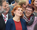 2014-09-14-Landtagswahl Thüringen by-Olaf Kosinsky -30.jpg