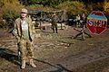 2014-09-28. Луганская область 011.jpg
