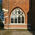 20140419 Noorderkapel Martinikerk Groningen NL.jpg