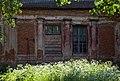 20140612 Усадьба Андреевское. Детали дома.jpg