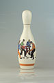 20140707 Radkersburg - Bottles - glass-ceramic (Gombocz collection) - H3451.jpg